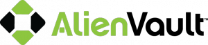 TechPartner_AlienVault_logo