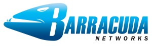 TechPartner_Barracuda_Logo-4C