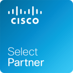 TechPartner_Channel_Select_360px_225_RGB