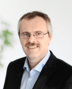 Hans-Joachim Giegerich