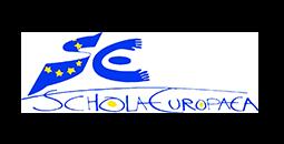 logo schola europaea