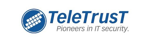 teletrust-logo