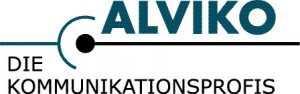 ALVIKO_p1