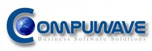 Compuwave-Logo