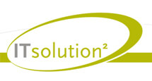 ITsolution2