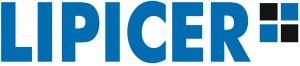 Lipicer-Logo