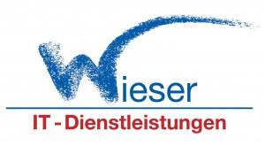 Wiesert-IT_gpg4o Reseller_Logo