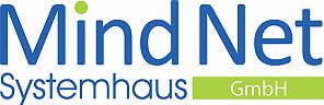 MindNet_Logo_2013klein