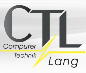 CTL Computertechnik Michael Lang