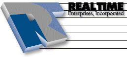 real-time_logo