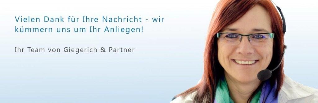 Bild Webseite nach Anmeldung_DE