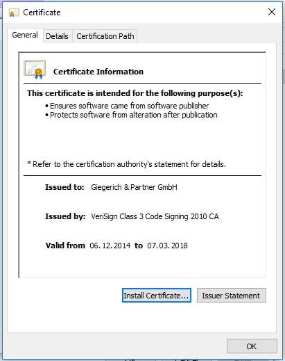 09_Zertifikat_en