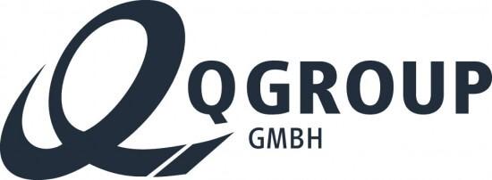 QGroup_GmbH_Logo_300dpi