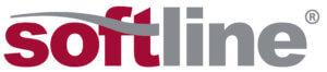 Logo Softline